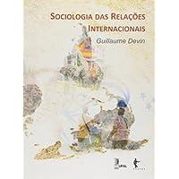 Sociologia das Relações Internacionais