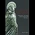 Sparta At War: Strategy, Tactics and Campaigns, 950–362 BC