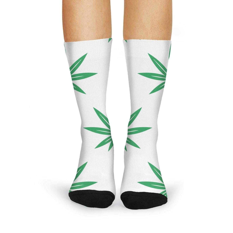 XIdan-die Womens Athletic Crew Socks Python Snake Skin Pattern Moisture Wicking Casual Socks