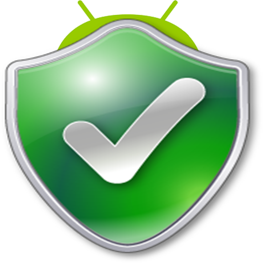 free antivirus for android - 9