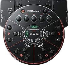 Roland Digital HS-5