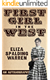 First Girl in the West