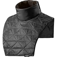 Cuello cortavientos Rev It Virgo impermeable y transpirable