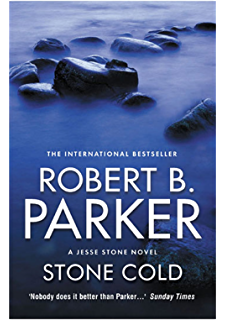 Night passage the jesse stone series book 1 ebook robert b stone cold a jesse stone mystery the jesse stone series book 4 fandeluxe Epub