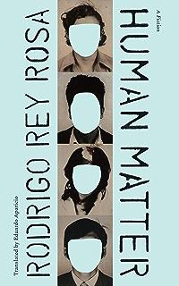 El país de Toó (Spanish Edition) - Kindle edition by Rodrigo ...