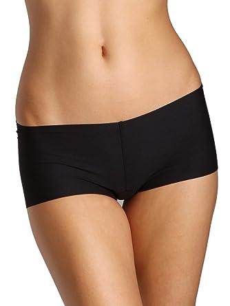 71b%2BvRVbs9L._UY445_ commando women's cotton boy shorts at amazon women's clothing,Womens Underwear Amazon