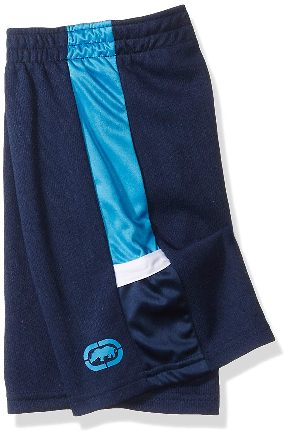 Marc Ecko Boys Athletic Muscle Tank and Mesh Short Set