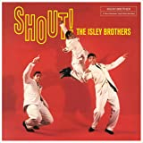Shout! + 4 Bonus Tracks