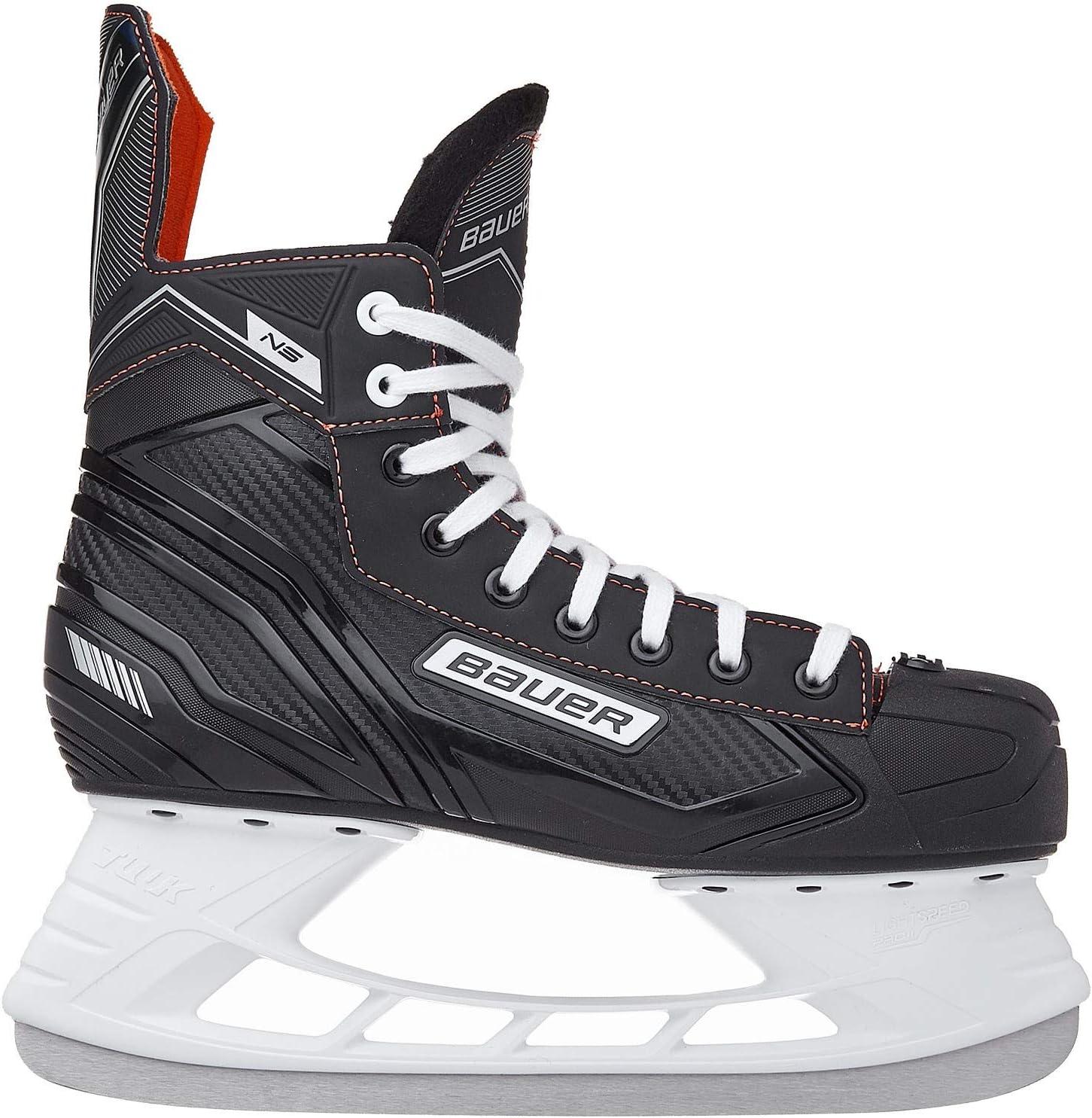 Bauer Skates NS S18 Senior