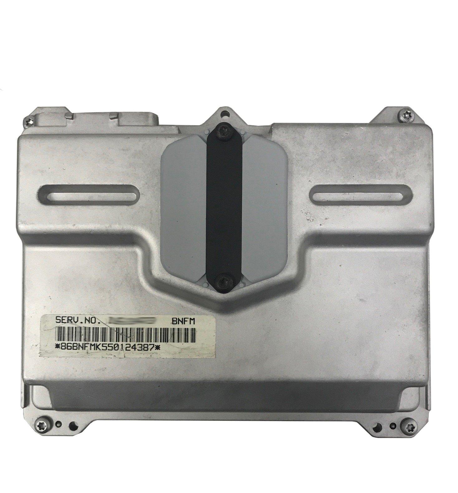 1996 GMC S-15 Serv. Num. 16215830 GM Engine Computer (Programmed to your VIN)