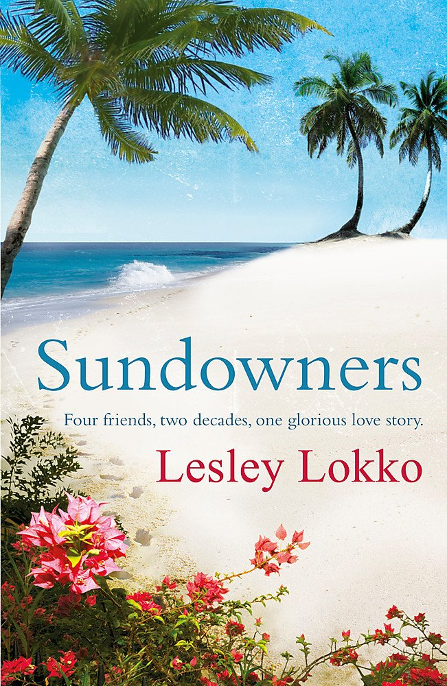 Sundowners: Lokko, Lesley Naa Norle: 9781409135784: Amazon.com: Books
