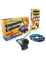 https://www.yodot.com/photo-recovery/from-logitech-hd-pro-c920-webcam.html