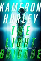The Light Brigade Kindle Edition