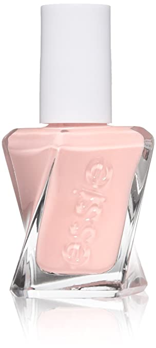 essie Gel Couture Nail Polish - ...