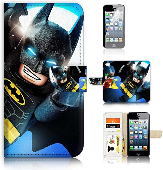 iphone 6 coque batman