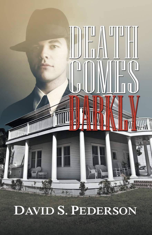 Death Comes Darkly by Bold Strokes Books