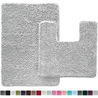 Amazon Best Sellers Best Area Rug Sets