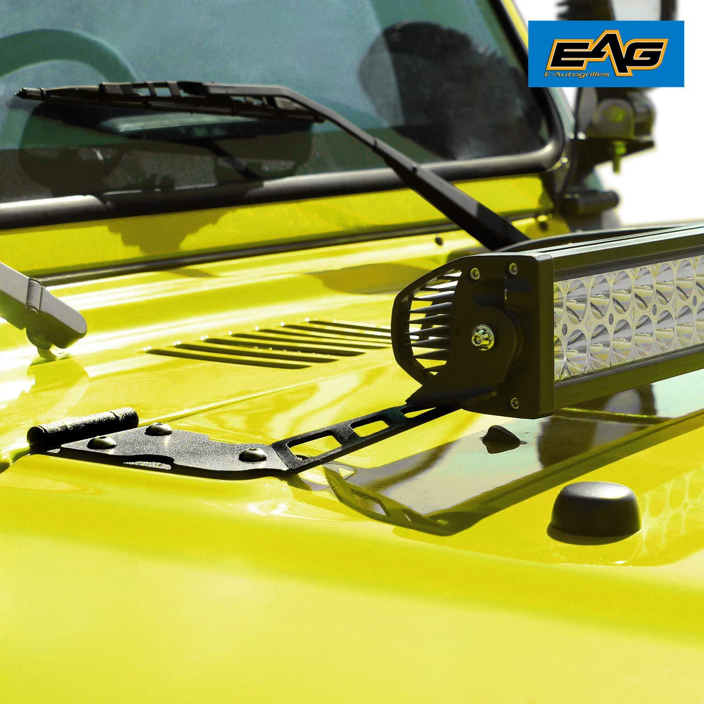 PantsSaver Tan Custom Fit Car Mat 4PC 3405163