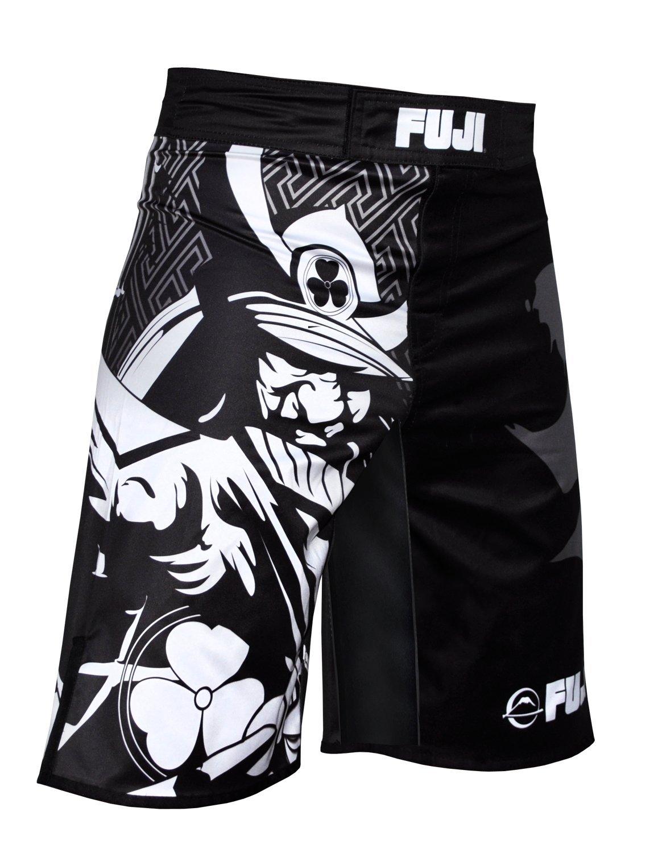 Fuji Sports Musashi Board Shorts