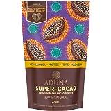 Aduna High Flavanol Super-Cacao Powder 275g
