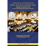 Understanding the Awards and Debating With China (Asian & Asian American Studies)