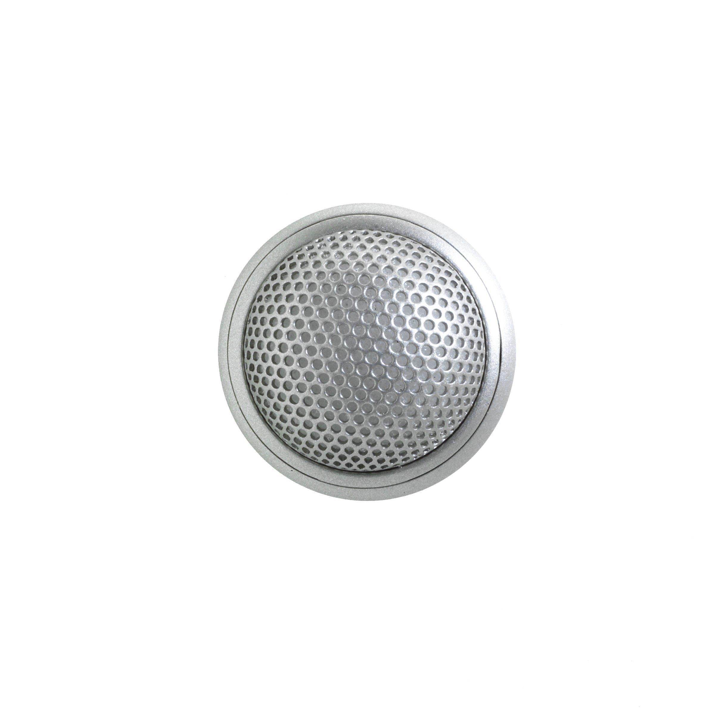 Microfono Shure MX395AL/O Condenser (Omni)...