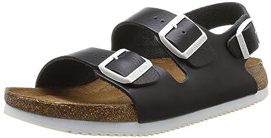 Birkenstock Women 's Sandals ShopStyle