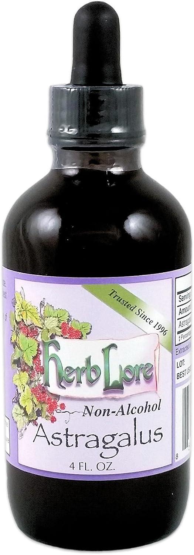 Matcha Bears Matcha Infused Gummy Vitamin Supplement Made with Ceremonial Grade Green Tea Matcha Powder Natural Antioxidant Powerhouse 120 Gummies