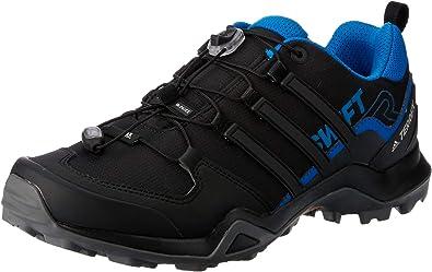 sneakers adidas outdoor uomo
