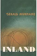 Inland Paperback