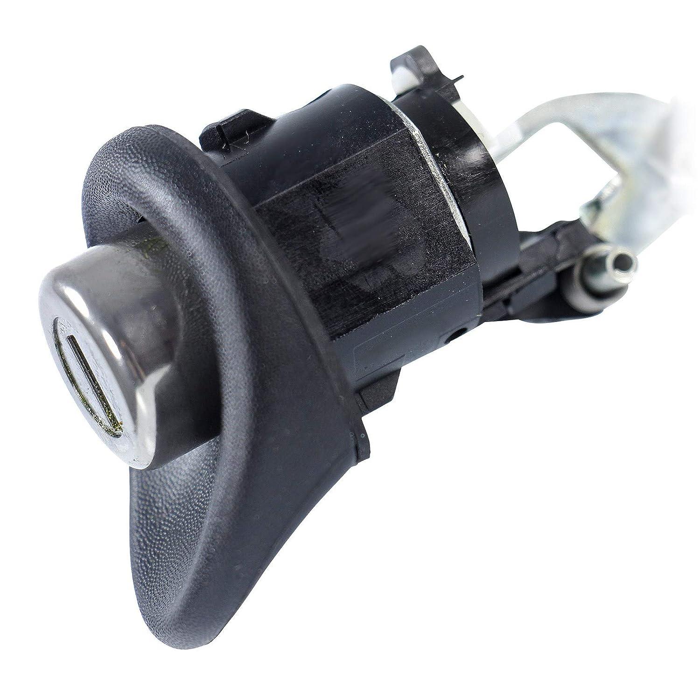 Valeo 256966 Schlie/ßzylinder
