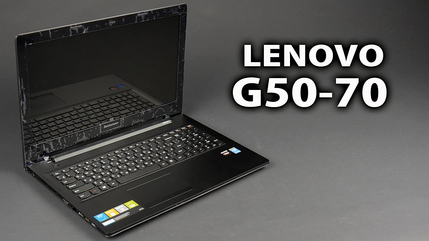 Lenovo G40 80 Notebook 80e400vbid Buy G50 70 59 422417 156 Inch Laptop Core I3 4030u 4gb 1tb Win 81 2gb Graphics Black Online At Low Prices In India