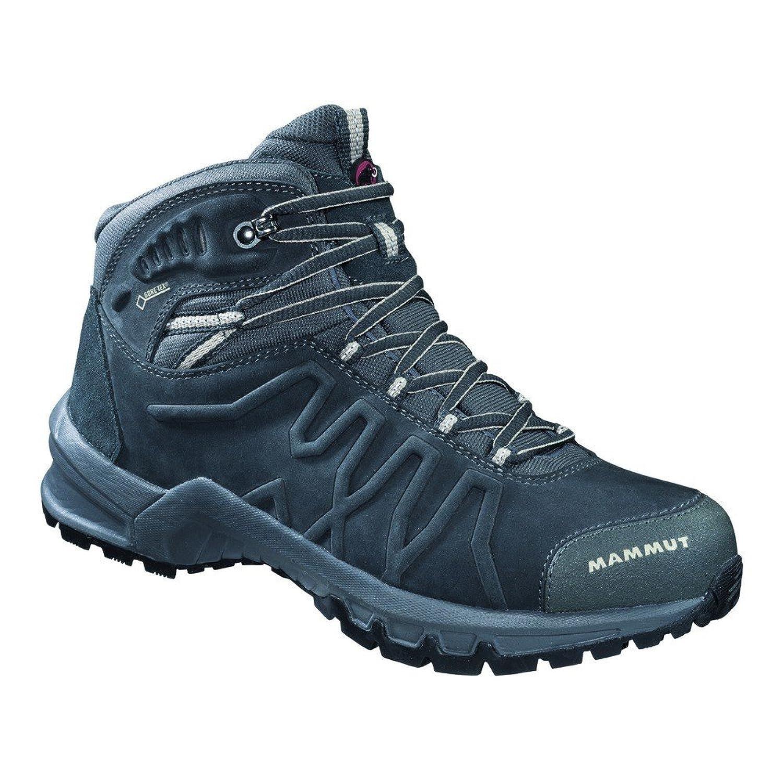Mammut Mercury GTX® 3020-02690 Herren Snowboots