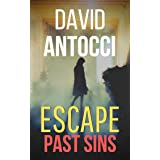 Escape, Past Sins