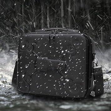 255836562c09 Amazon.com: Ugood 1 x DJI Mavic 2 & Smart Controller Waterproof ...