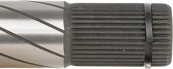 Cardone Select 66-3994IS New CV Intermediate Shaft,1 Pack