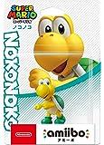 Amiibo Koopa Troopa (Super Mario Series) Japan Import