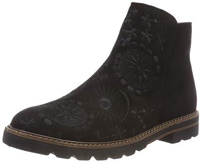 MARCO TOZZI Damen 25431-31 Stiefeletten  Amazon.de  Schuhe   Handtaschen fd848d0990