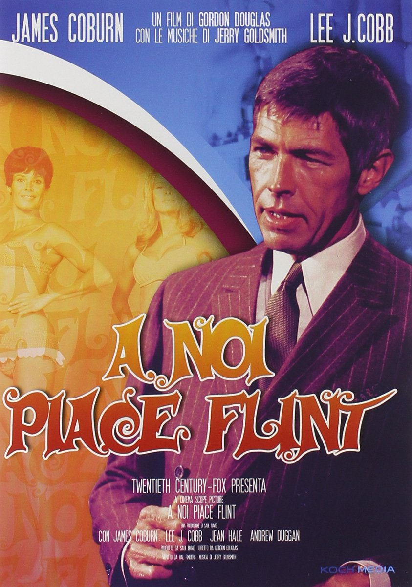 Un Posto All Inferno Film Completo By Film Clips Youtube