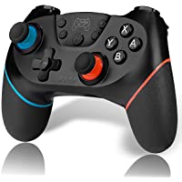 Deals on CLEVO Controller for Nintendo Switch