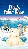 Little Polar Bear (2001)