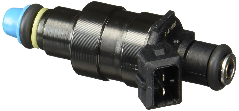 Standard Motor Products FJ24 Fuel Injector Standard Ignition rm-STP-FJ24