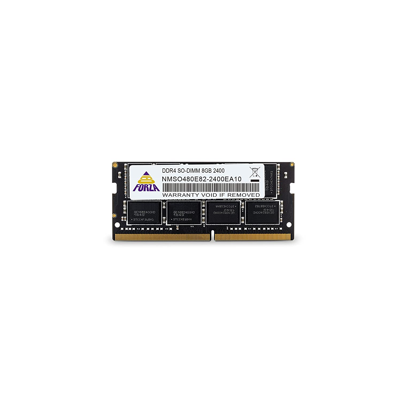 Neo Forza 8gb Ddr4 2400mhz Pc4 19200 Non Ecc Sodimm Laptop Memory Innodisk Server Dimm Ddr3 1600 Pce 12800 1x8g Nmso480e82 2400ea10 At