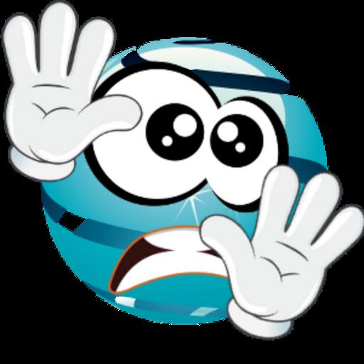 Emoji Creator Free & Smileys ()