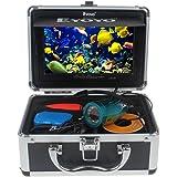 Eyoyo 7 Inch Underwater Fising Camera