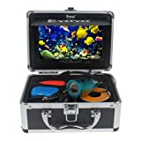 Amazon Price History for:Eyoyo 7 Inch Underwater Fising Camera