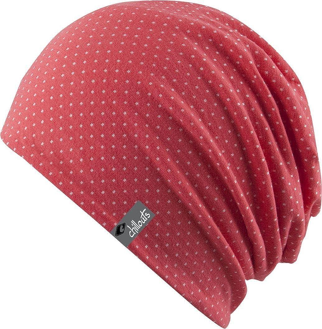 Florence Hat - Tendance très peu de bonnet pour les hommes et les femmes - unisexe, 2014, épaisseur souple à 2-3 mm Croco (noir / vert) Feinzwirn