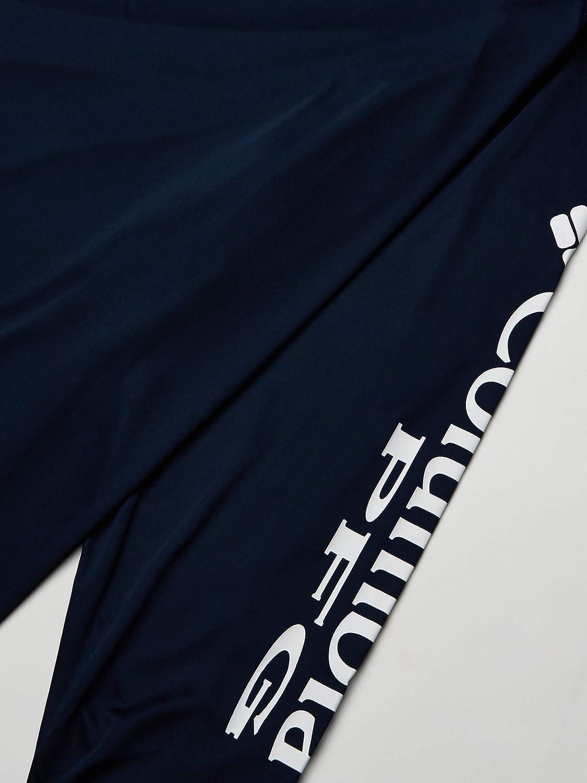 Columbia Mens Terminal Tackle Big /& Tall Long Sleeve Shirt