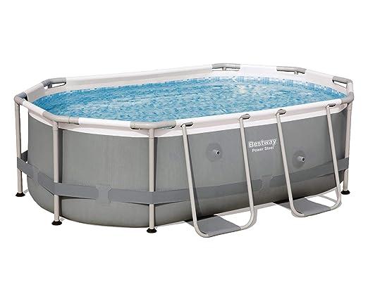 collegamento elettrico per piscina sopra terra online dating buon messaggio di apertura