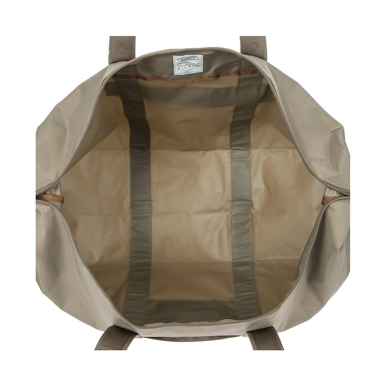 Brics X-Bag Reisetasche BXG40202.425 x Bric' s